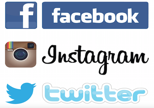 Follow Us On Social Media Meadowvale Minor Hockey