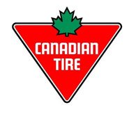 division-sponsors_canadian-tire