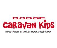 division-sponsors_dodge-caravan-kids