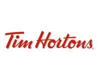 division-sponsors_tim-hortons